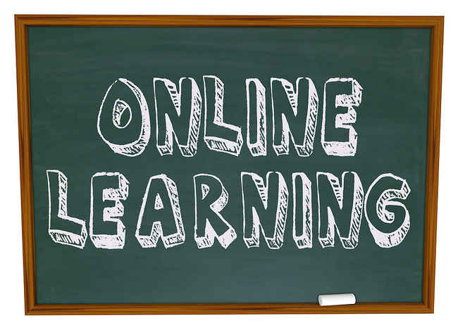 Online-Learning1