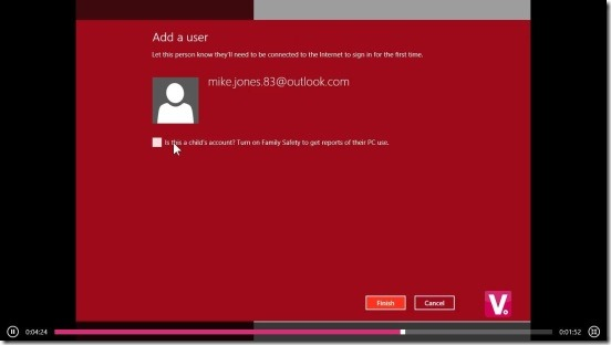 Tips-Tricks-for-Windows-8.1-watching-tutorial-in-fullscreen-mode thumb1