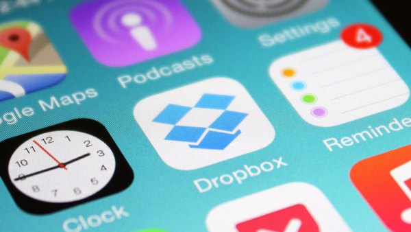 dropbox-screen1