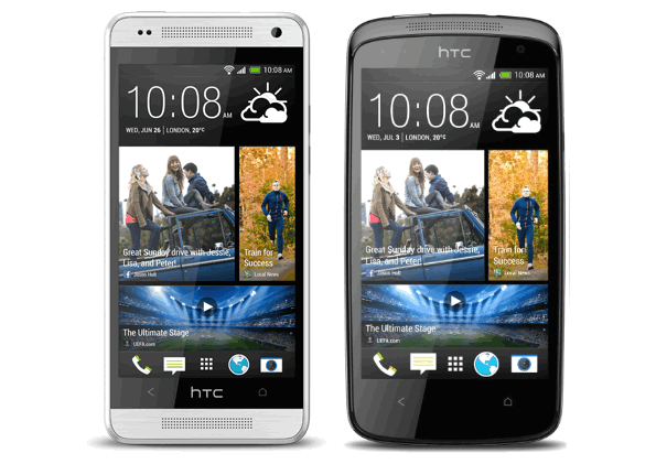 htc-one-mini-desire-5001