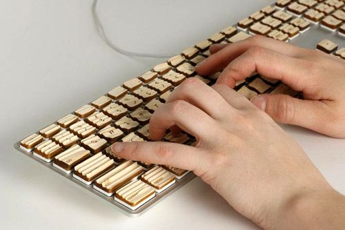 wooden-keyboard-1